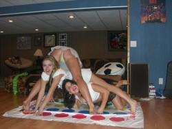 Twister!!!