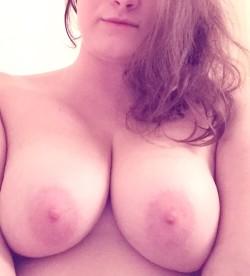 Wanna play? :)