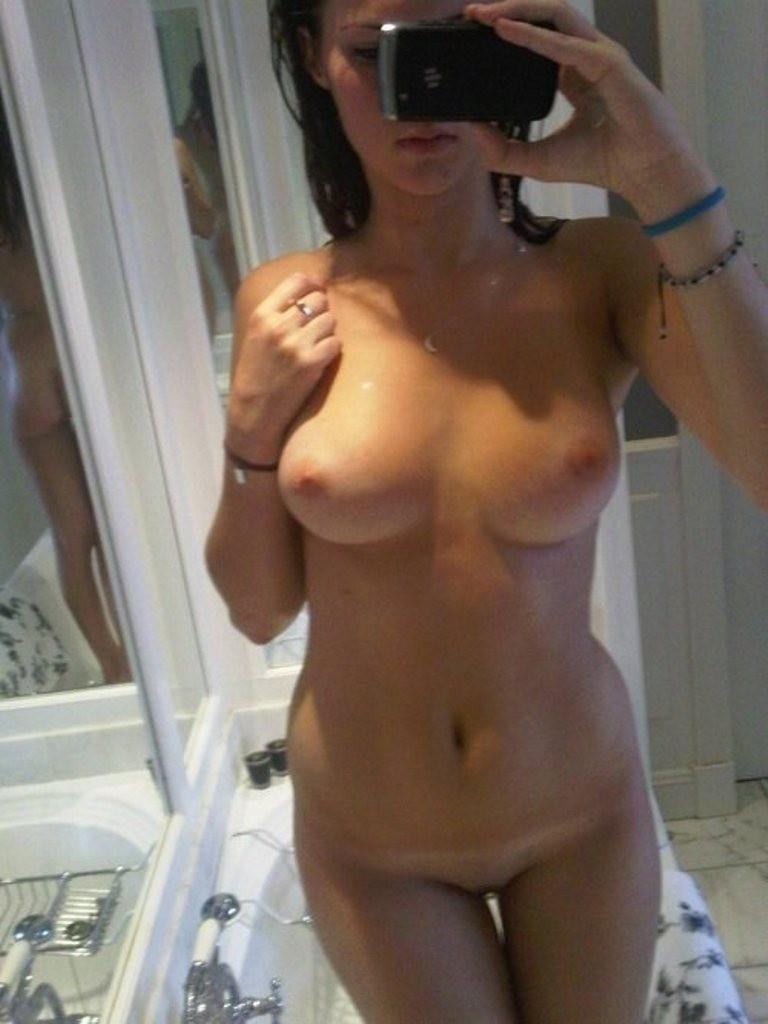 Порно толстые сторухи фото