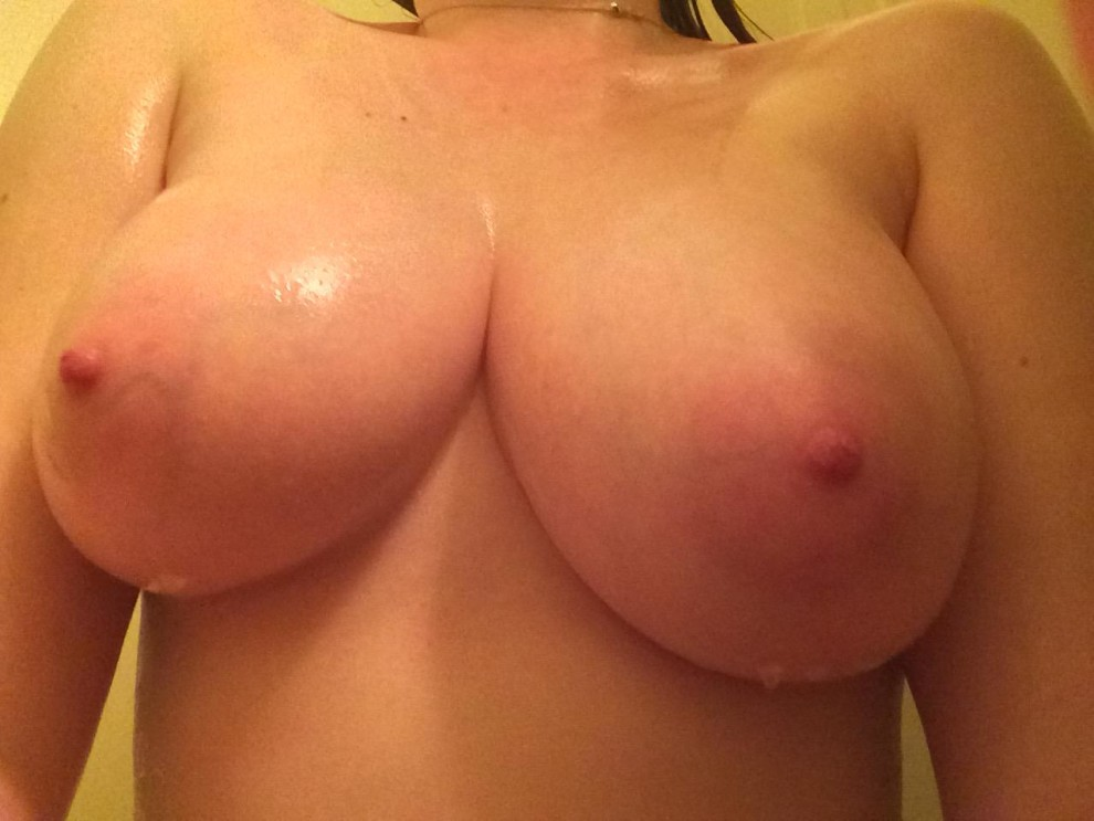 [f] let's get this party started