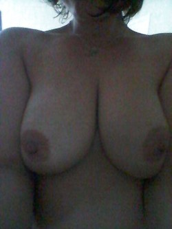 [f]irst time I hope someone likes them