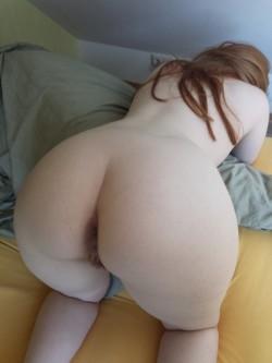 (f)uck me till you cum