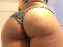 """need a """"little"""" booty in your day? (f)"""