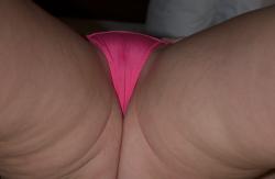 pink is fun!