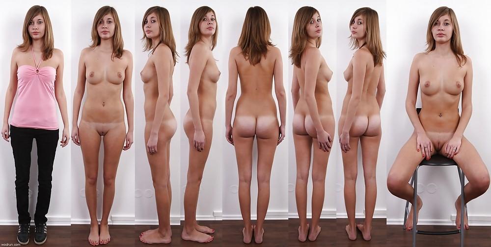 smotret-filmi-onlayn-zarubezhnie-erotika