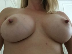 37f 4 biM. Wanting 3some with BF. (F)