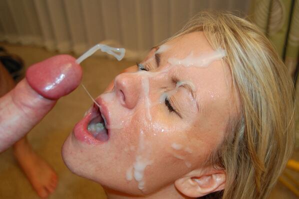 spermatozoidi-u-semennih-rasteniy-obrazuyutsya-u