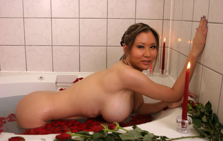 yaponki-v-dushe-porno