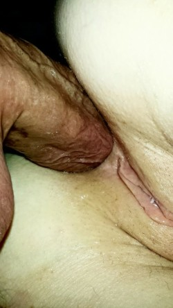 Awesome Anal with 36yo mother of 2!