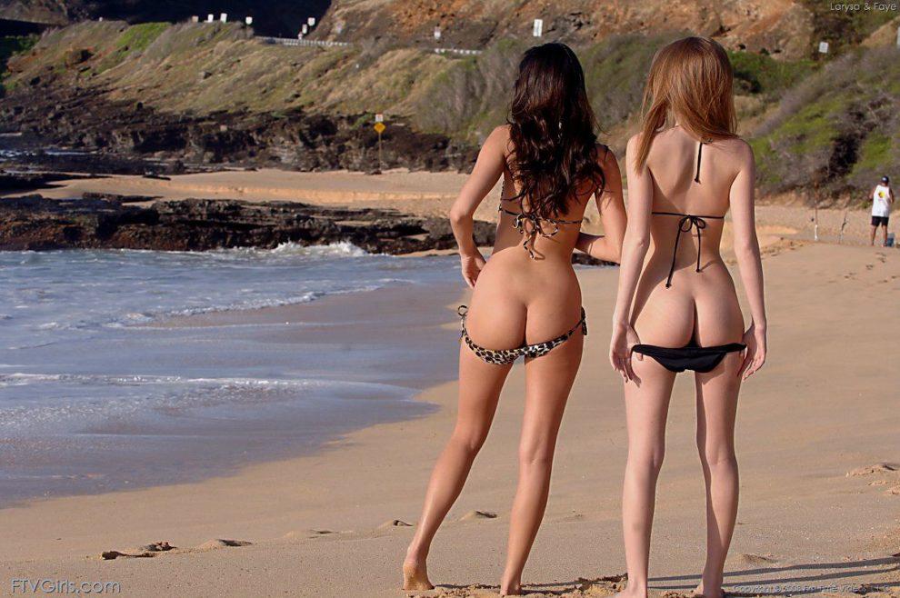 Bikini bottoms [img]