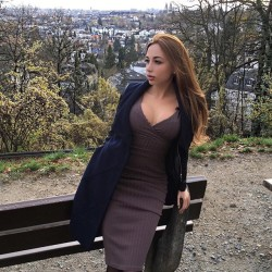 City Backdrop