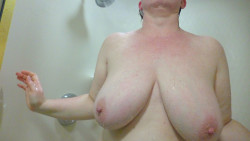 Clean Breasts