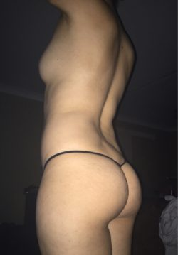 Doesn't get much better than this (f)