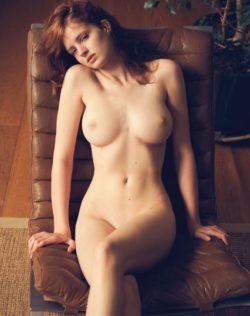 Fanny Francoise