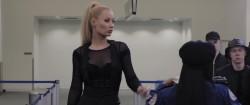 "Iggy Azalea's thick plot in ""Team"" music video"