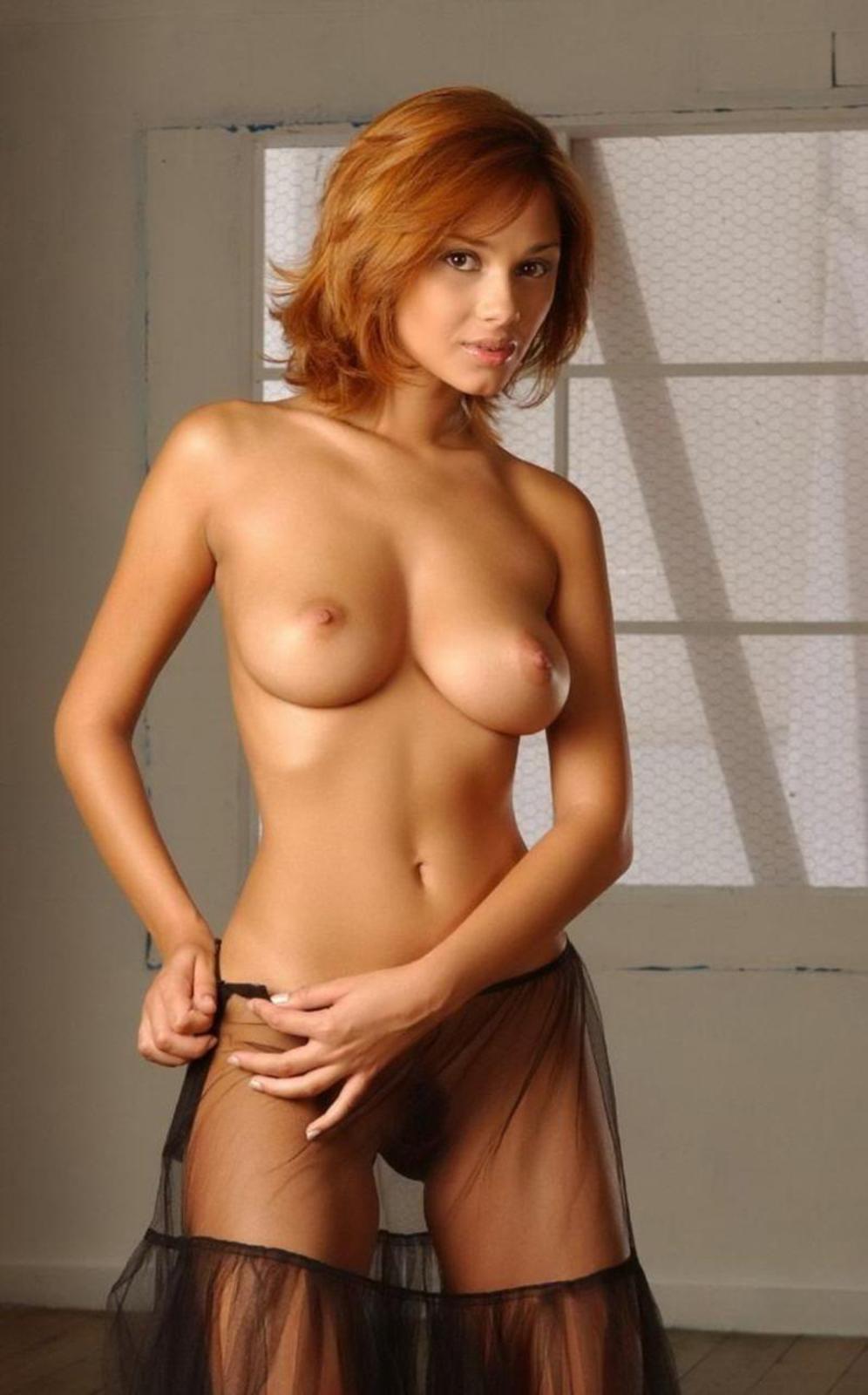 rizhaya-lenka-porno