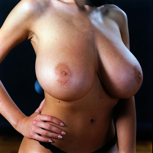 порно фото вылыки висячие груди