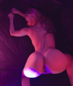 Jenna Jade
