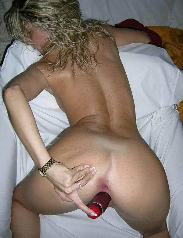 smotret-porno-s-intim-igrushkami
