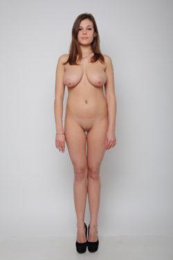 Lora N