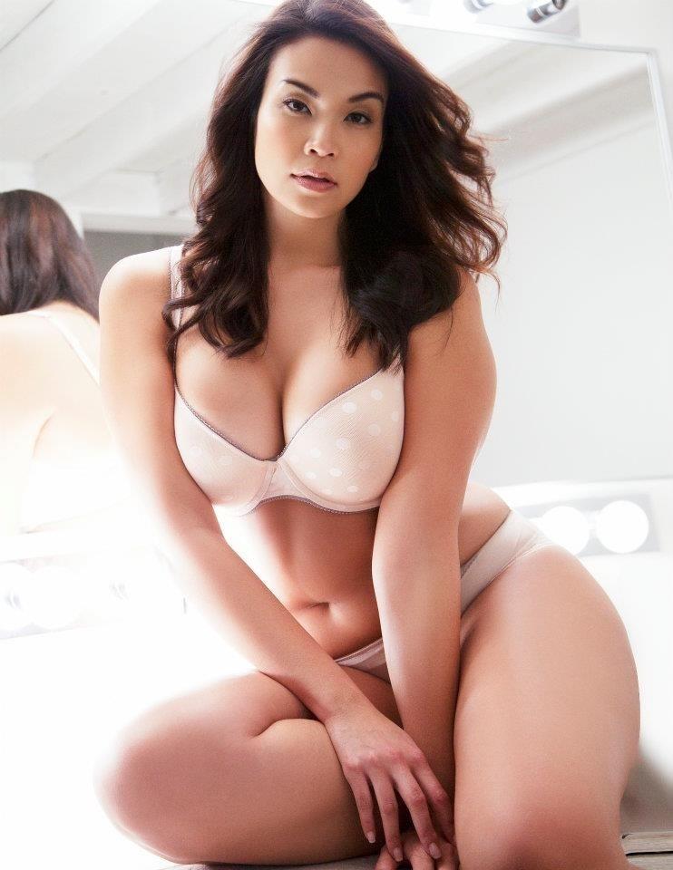 porno-figuristie-dami