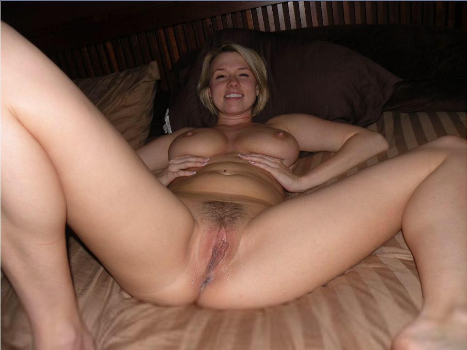 домашнее порно фото теть