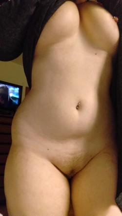 My weird extra curve (f)