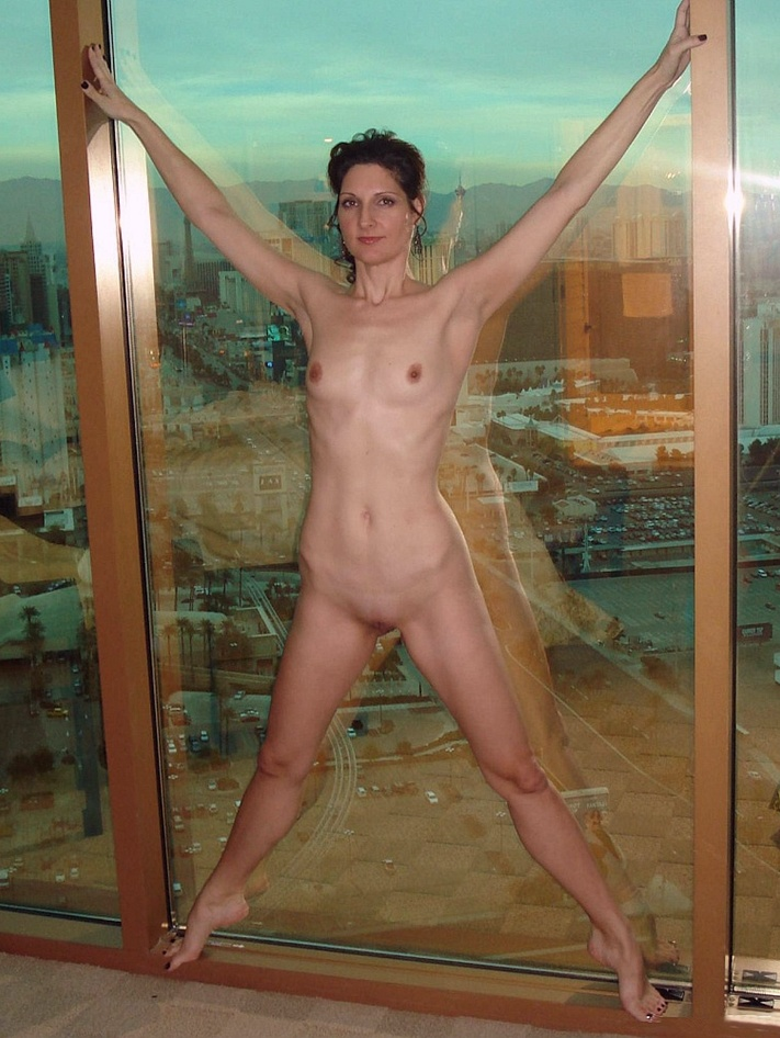 from Reuben las vegas nude bitch