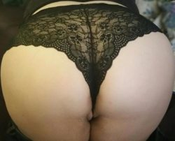 Quick ass pic