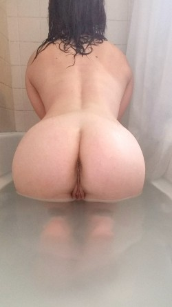 Rear view (f)or you