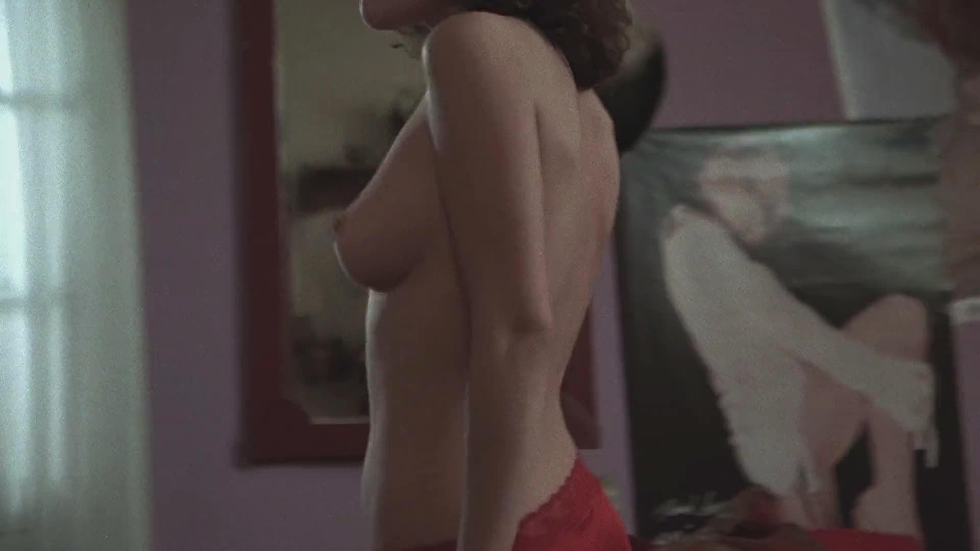 erotika-gif