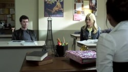 [X-Post /r/Riley_Steele_XXX] Riley Steele and her teacher swap buttplugs during a threesome