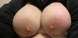 School has me so busy :( but here boobs:P