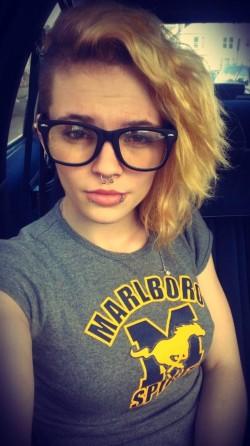 Specs 'N Piercings