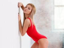 Tatyana Georgieva