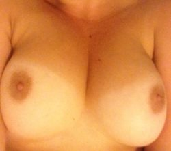 Tell me what you'd do with these while we're [f]ucking