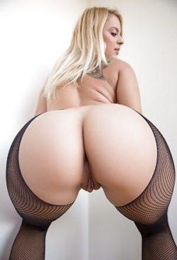 That ass ????????