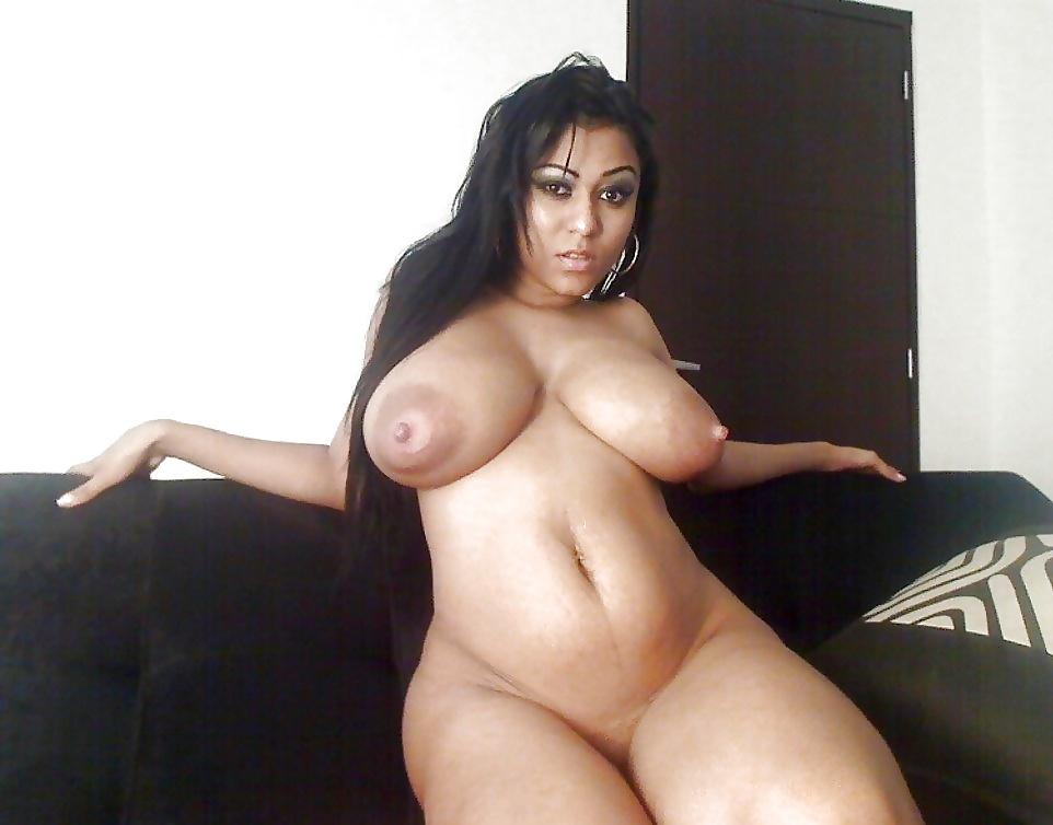 порно фото красивых арабок