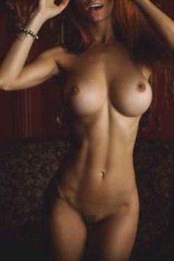 body hot ...sexy
