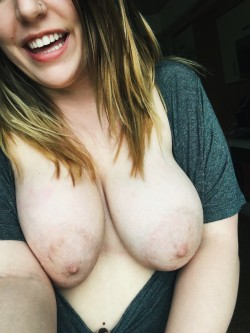 [f] topless tuesday and having tons of fun