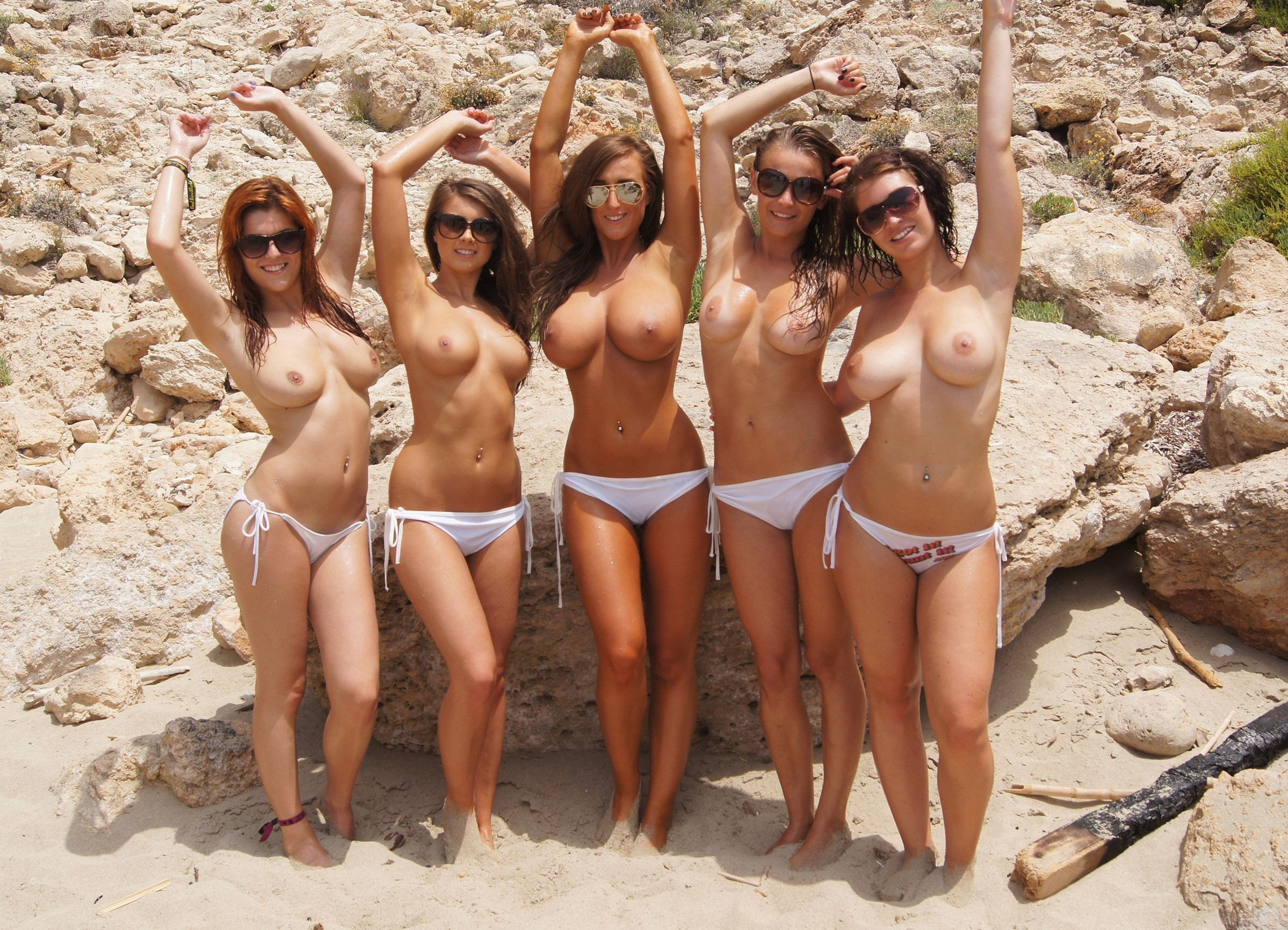 porn big boobs russejenter nakne