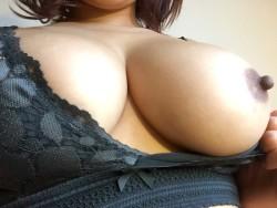 "my 28yearold aunty big black tits i also suck""1280 × 960"""