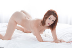 sexy Bree Daniels