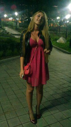 28[F4M] Single Girl wants to sext -Add-Saymonnudes