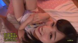 Ichikawa Masami - Cutie POV Fucked