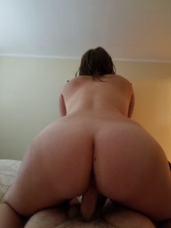 Almost your turn [f]