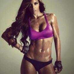Beast Motivation – Fit Girls