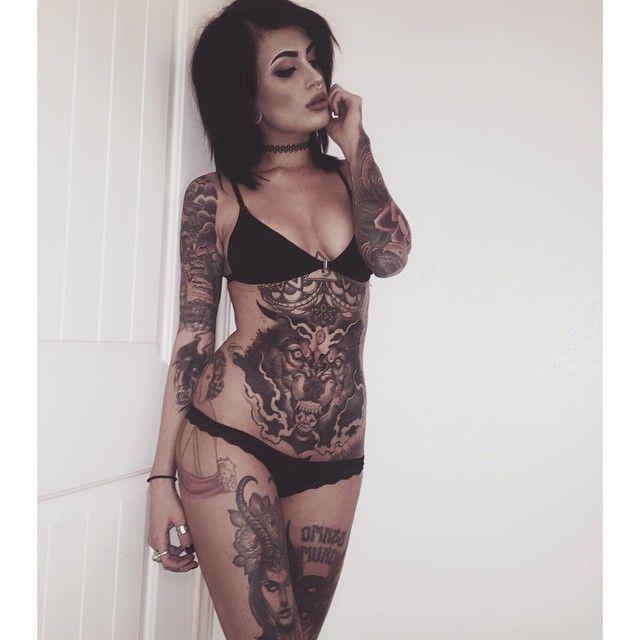 Chelsea Gabrielle