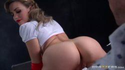 Nurse Malkova