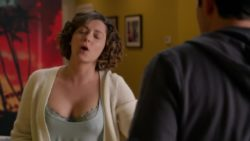 Rachel Bloom's Crazy Ex-Girlfriend plot